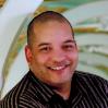 James White, Cloud Harmonics team member