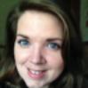 Ruth Webb, Cloud Harmonics team member